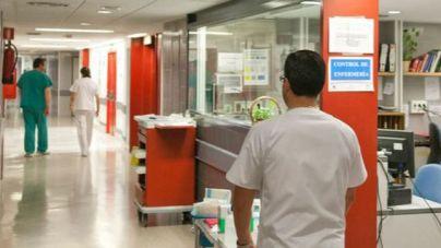 2.500 enfermeros de las islas se beneficiarán del reconocimiento del solape