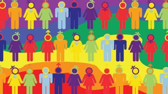 El Govern destinará 79.900 euros a ayudas para proyectos LGTBI sobre diversidad sexual y de género