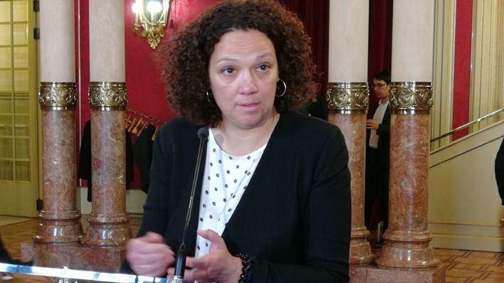 Cladera comparece el martes para informar de las actuaciones del Govern en las inundaciones de Llevant