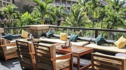 Palma acoge este jueves la V edición del Rethinkhotel de hoteles sostenibles