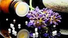 Pseudoterapias: Los riesgos de tratamientos sin base científica