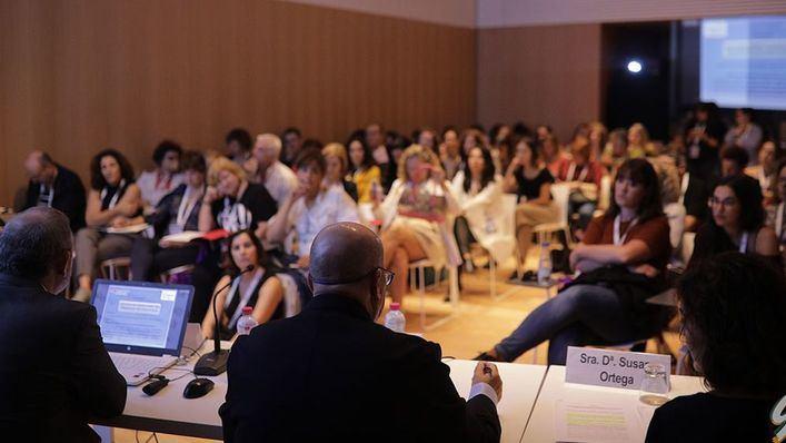 El Congreso SEMERGEN bate récord de asistencia y genera un impacto de siete millones de euros