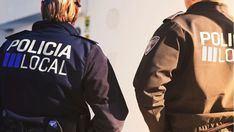 Detenido en Ibiza un hombre por acosar a una mujer en el trabajo