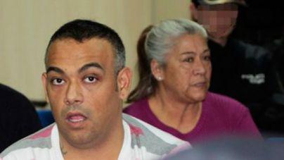 El Supremo mantiene la condena al clan de 'La Paca' pero rebaja las penas por dilaciones indebidas