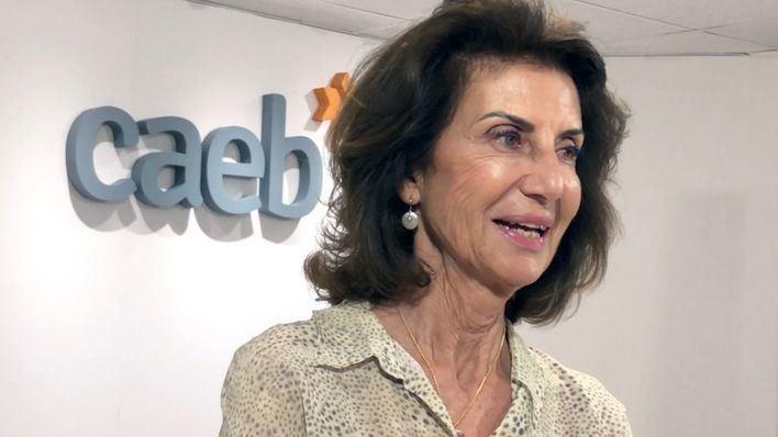 CAEB, en contra de los proyectos presentados para financiar con la ecotasa de 2018