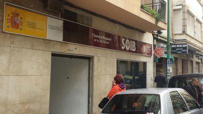 El empleo aumentó en Baleares un 6,12 por ciento en el tercer trimestre
