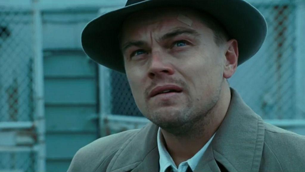 Leonardo DiCaprio volverá a protagonizar una cinta de Scorsese