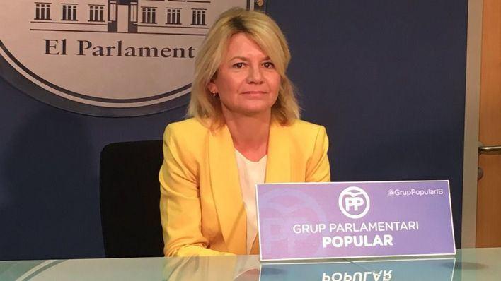El PP pide la relación de todas las peticiones recibidas para aumentar efectivos del 112 en lo que va de año