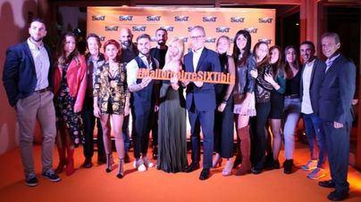 Sixt promociona Mallorca con el fun trip de los influencers turísticos más destacados de España