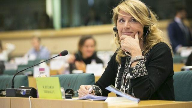 El Parlamento Europeo analiza este lunes en Mallorca la Estrategia Europea sobre Discapacidad