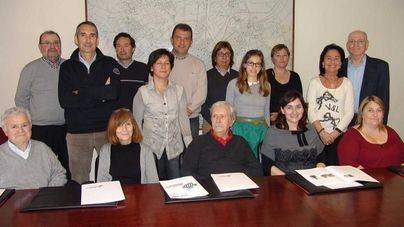 Apotecaris Solidaris organiza el 8 de noviembre la VIII Jornada de Cooperación Sanitaria en Palma
