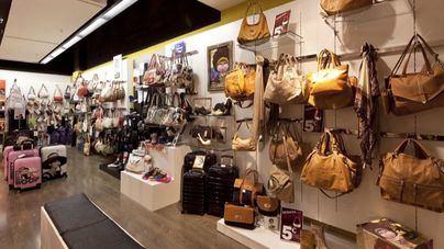 Las ventas del comercio en Baleares bajan un 1,6 por ciento