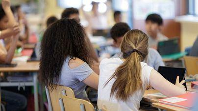El Supremo obliga a los colegios baleares a ofrecer la asignatura de religión en todo el bachillerato