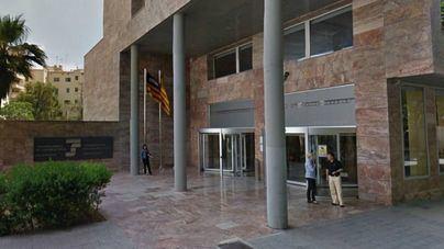 El gasto en prestaciones de paternidad se dispara en Baleares un 11,28 por cien