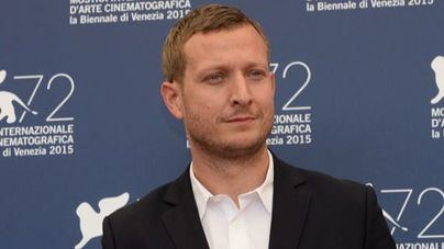 Tobias Lindholm, Premio Evolutionary 2018
