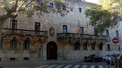 Fiscalía pide dos años de cárcel para el dueño de un agroturismo por