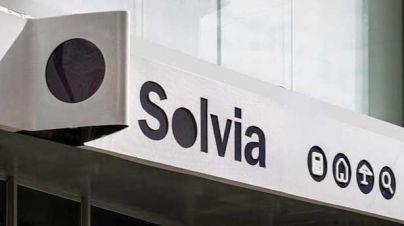 Solvia vende tres hospitales alquilados por Quirón por 200 millones