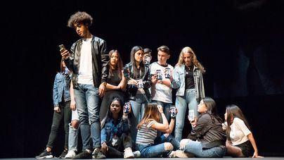 Miles de jóvenes baleares podrán mostrar su talento literario