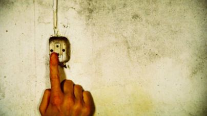 600 hogares baleares han recibido ayudas contra la pobreza energética