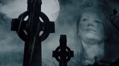 El trailer de la película de Armengol en Halloween