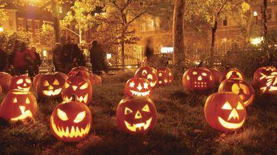 Más de un 93 por ciento de los lectores no celebra Halloween