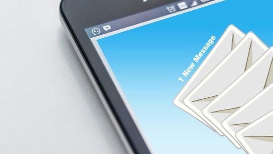 Cómo poner a tu favor el poder de las newsletter