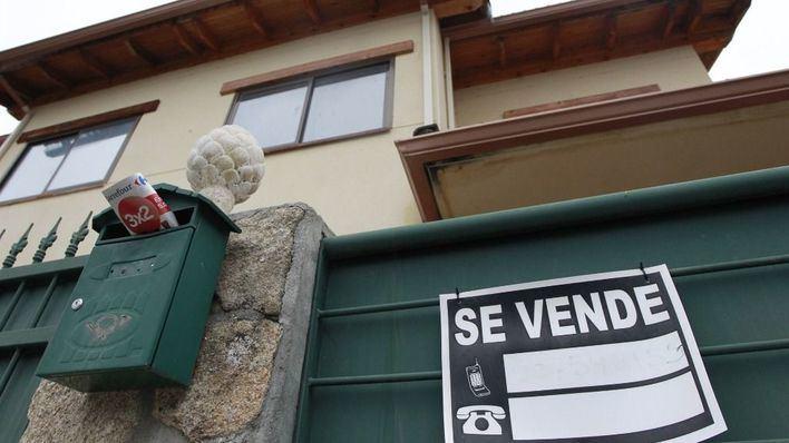 Sube la vivienda usada en Baleares: 2.794 euros metro cuadrado