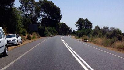 El GOB alega 'clara indefensión' en la tramitación del proyecto de la autopista Llucmajor-Campos