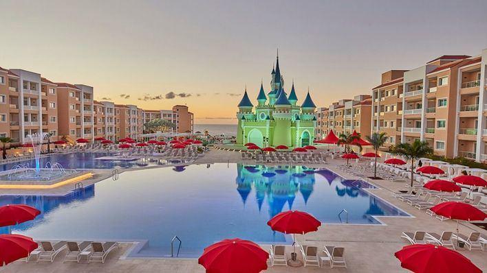 Grupo Piñero celebra la apertura de su vigesimoséptimo hotel