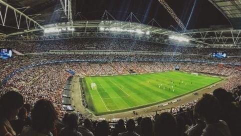 Las apuestas futbolísticas más interesantes para este fin de semana