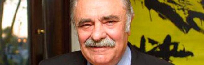 Fallece Pedro Serra, editor de Última Hora y pieza clave del periodismo balear