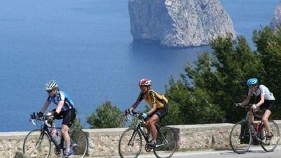 El 71,7 por cien de los lectores considera que la oferta turística de Mallorca en invierno no es atractiva