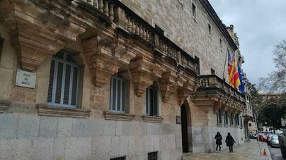 Piden 345 años para 38 acusados de narcotráfico y blanqueo en Mallorca