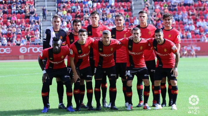 El Real Oviedo busca puntos y el Mallorca un triunfo desesperado