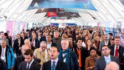Este lunes se inaugura una nueva edición de la World Travel Market con más de 170 nuevos expositores
