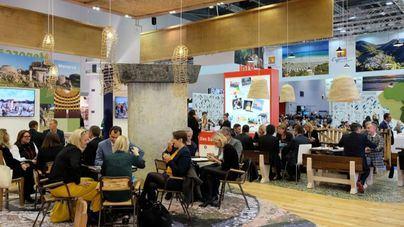 La OMT reclama más inversión en innovación para el sector turístico