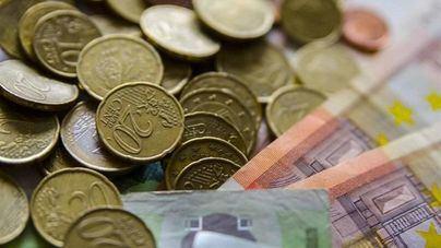 Las familias y empresas en quiebra bajan un 18 por ciento en Baleares en el tercer trimestre