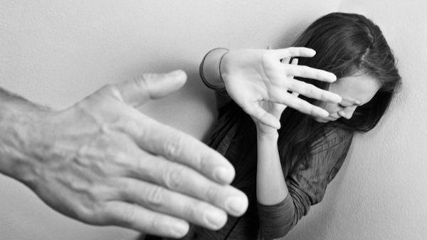 La nueva campaña contra la violencia machista apela al entorno de las víctimas