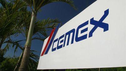 Cemex aplaza a fin de año el cierre de dos plantas y el ERE para 'trabajar' con Industria