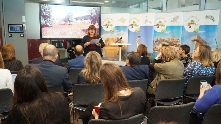 Baleares pretende atraer turismo
