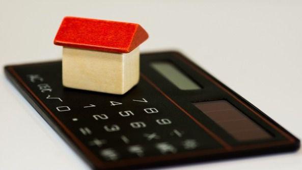 ¿Cómo reclamo una hipoteca multidivisa?