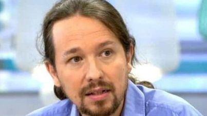 Pablo Iglesias pone de ejemplo a Armengol para descalificar a Susana Díaz en plena campaña