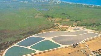 Saneamiento y abastecimiento de agua tendrá un presupuesto de 108 millones en 2019