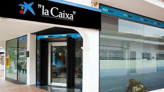 UGT y CCOO de Baleares critican la decisión del Supremo sobre las hipotecas