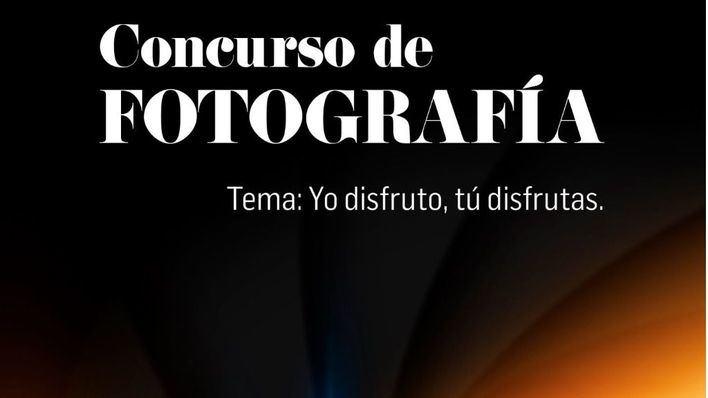 """Primer concurso de fotografía en Port Adriano, """"Yo disfruto, tú disfrutas"""""""