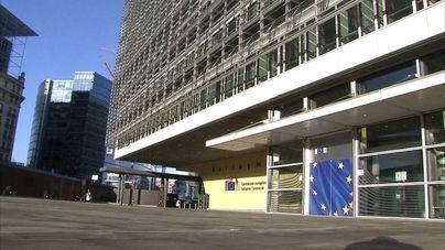 Bruselas recorta sus previsiones de crecimiento para España