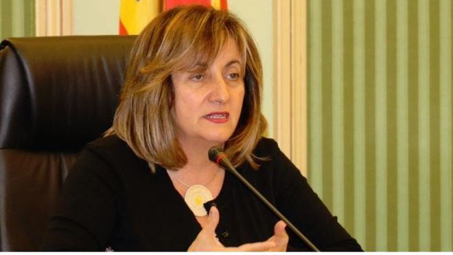 La partida para Memoria Histórica en Baleares aumenta el 48 por ciento