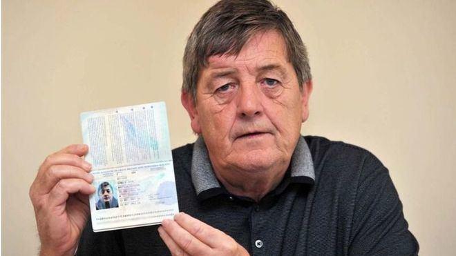 Un jubilado ingles de vacaciones en Magaluf denuncia que ha pasado ocho días en la cárcel por error