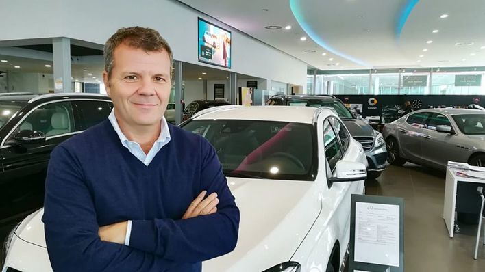 'Obligar a comprar coches eléctricos sin tener infraestructuras traerá problemas'