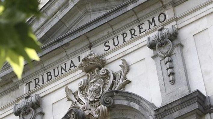 Stop Desahucios Mallorca convoca una concentración contra la sentencia del TS sobre el impuesto de las hipotecas